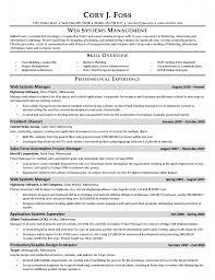 All Source Intelligence Analyst Resume Creative Director Profile Resume Sample Job Resume Samples