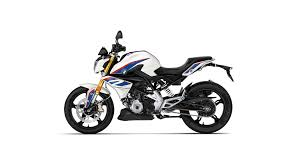 bmw motorcycle 2016 bmw motorrad new zealand the ultimate riding machine