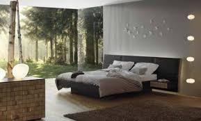 chambre a coucher pas cher conforama chambre a coucher conforama chambre chambre a coucher conforama