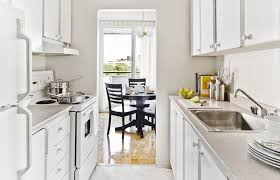 3 bedroom pet friendly apartments 2 bedroom pet friendly apartment in ottawa apos s west end canadian