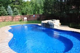 fiberglass pools barrier reef usa simply the best swimming pools fiberglass pool