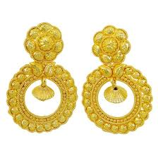 cheap traditional south indian gold jewellery designs find