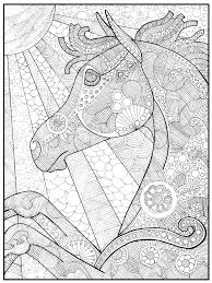 2021 coloring pages images coloring books