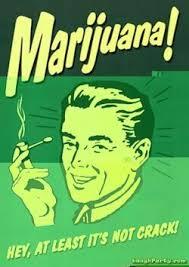 It Is Cool To Be - is it safe to smoke weed if i m 18 quora