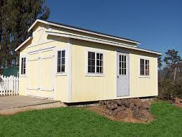 shed styles california custom sheds 14x20 ponderosa style roof