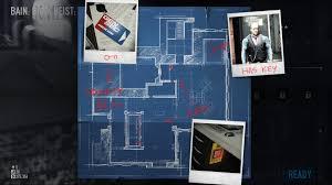 Shop Blueprints Blueprints On Pinterest Aston Martin Nissan And Cars Imanada