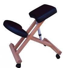 chaise de bureau ergonomique ikea beau siège assis genoux ikea tabouret de bureau meilleur de