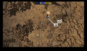 Fallout 3 Full Map Serpent In The Staglands On Steam