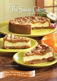 online food gifts 123 best catalogs i order from snack food companies by mail or