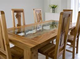reclaimed wood kitchen table alluring modern wood kitchen tables