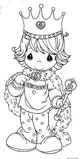 princess free coloring pages online