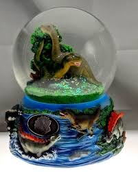 Unique Music Boxes 8 Best Unique Musical Snow Globes Images On Pinterest Music