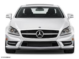 2014 mercedes cls550 certified pre owned 2014 mercedes cls cls 550 sport coupe in