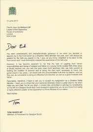 cover letter exle resignation letter template in fresh letter format sle 100