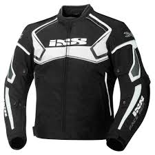 mtb jackets ixs full face mtb ixs activo jacket textile jackets men s