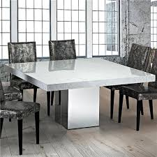 White Marble Dining Tables Italian Furniture Direct Classic U0026 Modern Italian Bedroom Classic