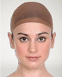 wigs for men costume wigs halloween wigs spencer u0027s
