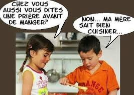 humour cuisine humour cuisine 1 photo de cuisine sophinades