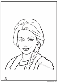 famous people coloring pages cher lloyd