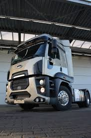 ford trucks new ford trucks bas trucks