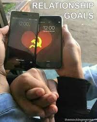 In Soviet Russia Meme - love in soviet russia russian memes