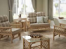 Sofas For Conservatory Calais 3 Piece Conservatory Suite