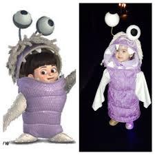 Boo Halloween Costume 7 Costumes Images Boo Costume Boo Halloween
