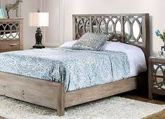 Distressed White Bedroom Furniture by Distressed White Bedroom Set Http Coastersfurniture Org Shabby