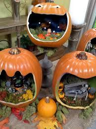 crazy halloween fairy garden decor ideas 34 coo architecture