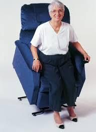 Medical Chair Rental Medical Equipment Rentals Careway Wellness Center