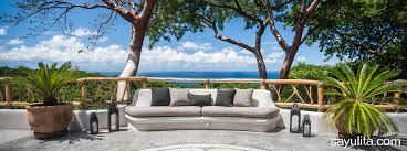 villas piedra blanca luxury rentals u2013 sayulita mexico
