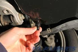 vw cc 09g transmission service kit vas 6262 2 tool