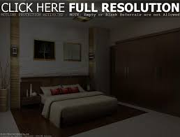 20 small simple bedroom decorating ideas for teenage girls