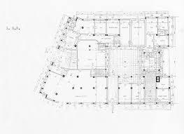Floor Plan Bank by National Bank Floorplan 1 Png