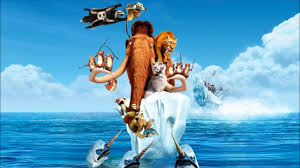 ice age 4 theme song hd family keke palmer lyrics