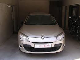 search for used u0026 new cyprus cars find cars for sale in cyprus