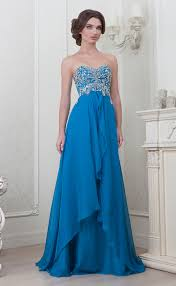 evening dresses cocktail dresses prom dresses by gino cerruti at