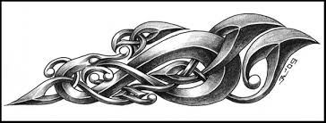 celtic tattoo designs by roblfc1892 on deviantart
