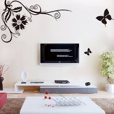 wall stickers home decor wallpaper house decor 20 luxury idea aliexpress com buy 2015 brand