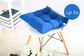 unique indoor dining room chair cushions and about chair cushion