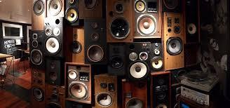 amazon stankonia record store day black friday vnyl closed 23 photos u0026 23 reviews vinyl records 1136