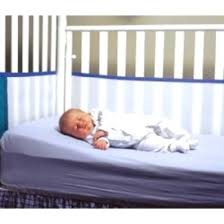 Crib Mattress Wedge Lift Safely Baby Cot Wedge Sleep Positioner