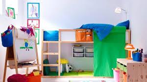 chambre enfant lit superposé interieur maison blanche usa marvelous lit mezzanine pour garcon 8