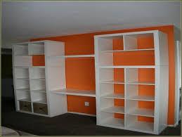 metal filing cabinet ikea home design ideas