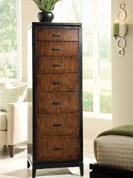 small drawer dresser bedroom 5 drawer chest of drawers tower dresser chest of