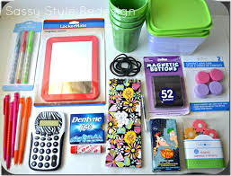best 25 locker stuff ideas on school locker