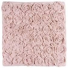 best 25 pink bath mats ideas on pinterest cream bath mats