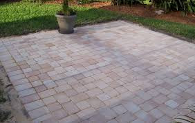 Patio Stones Kitchener Favorite Art Munggah Admirable Yoben Superb Duwur Lovely Admirable