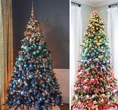 christmas tree decorations 24pc ball ornaments shatterproof 40mm