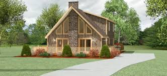 chalet style house plans uncategorized chalet house plan with loft interesting for
